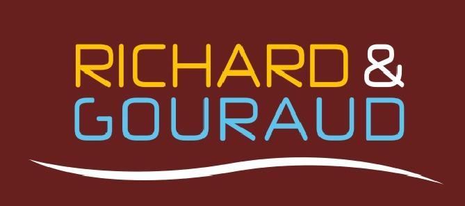 Richard & Gouraud