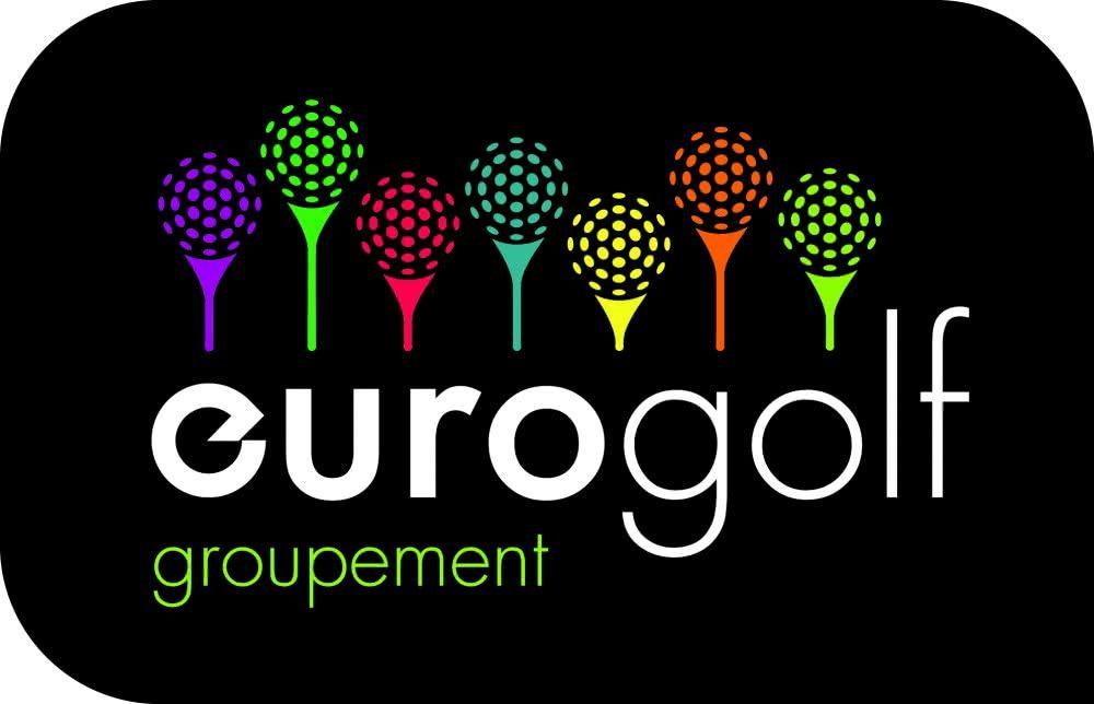 Eurogolf