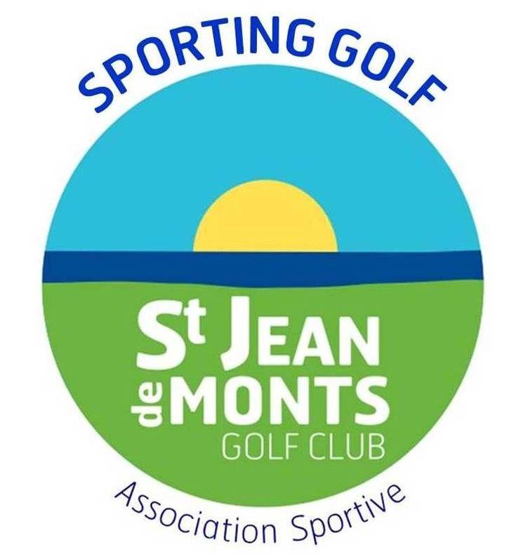 Sporting Golf Montois